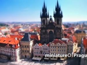 Miniature of Prague - YouTube - Opera 2015-04-16 18.23.40