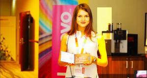 Зачетная партнерская конференция Lenovo в Hilton Garden Inn (Кострово) - YouTube - Opera 2015-12-09 20.02.49