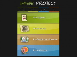 Image Project_